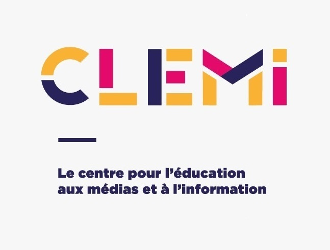Le Clemi référence l'atelier webradio