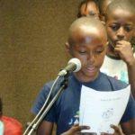 La webradio dynamise l'apprentissage du FLE