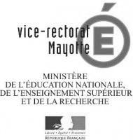 Webradio scolaire Mayotte
