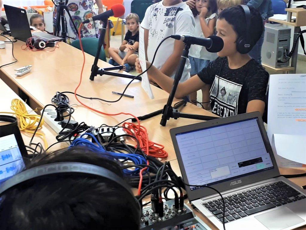 En Espagne, à Murcie en primaire